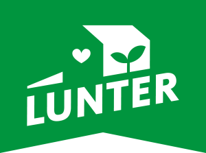 LunterLogo