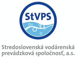 stvps